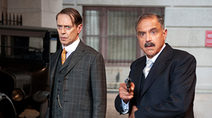 Boardwalk Empire: Season 3 Ep 35