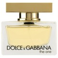 Dolce_Gabbana-The_One