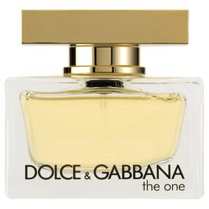 Dolce_Gabbana-The_One