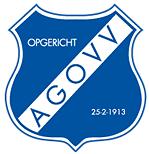 Agovv