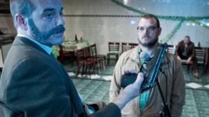 IFFR opent met De wederopstanding van een klootzak - Cinema.nl Nieuws