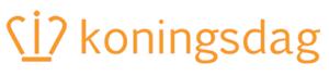 Koningsdag Nederland | 26 april 2014 | 27 april 2015