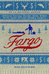 Fargo  TV Series