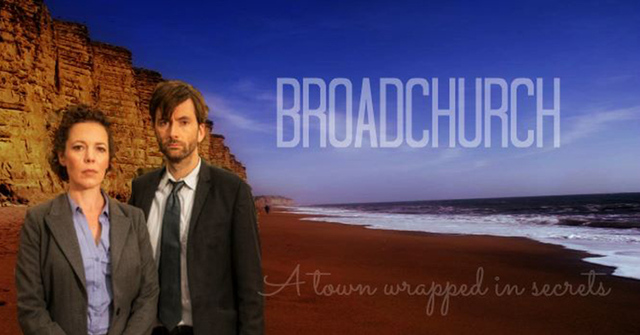 Broadchurch 4