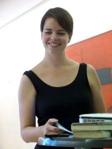 Catinka Kersten