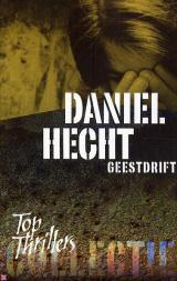 Geestdrift - Daniel Hecht
