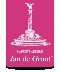 Jan de Groot_logo