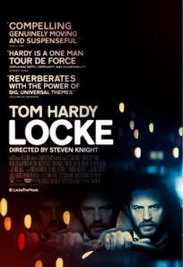 Locke 2013 IMDb