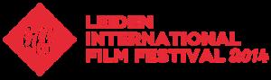 logo-LIFF