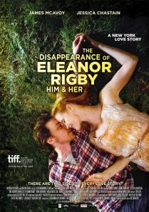 The Disappearance of Eleanor Rigby 3 Her