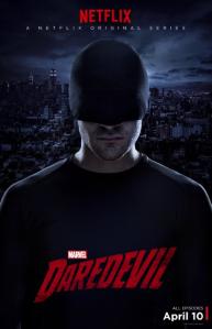 Daredevil (TV Series 2015– ) - IMDb 2015-12-26 14-06-30