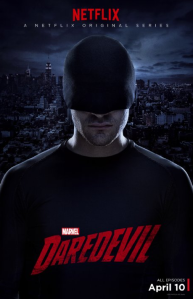 Daredevil (TV Series 2015– ) - IMDb 2015-12-26 14-06-30
