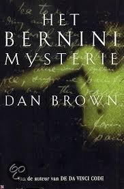 Bernini mysterie
