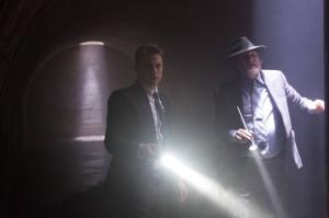 Gotham 2(TV Series 2014– ) - IMDb 2016-01-17 12-12-09