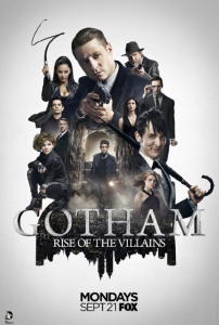 Gotham (TV Series 2014– ) - IMDb 2016-01-17 12-08-41