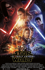 Star Wars: The Force Awakens (2015) - IMDb 2016-01-04 16-12-23