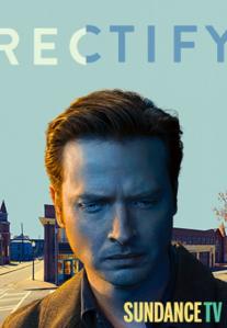 Rectify  TV Series 2013–     IMDb