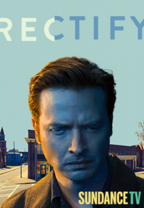Rectify  TV Series 2013–     IMDb