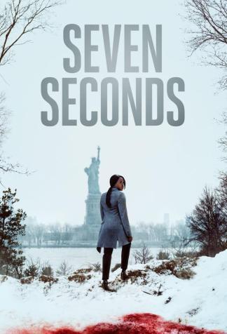 8226-seven-seconds