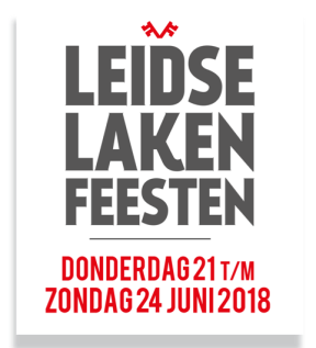 Logo_Lakenfeesten_2018
